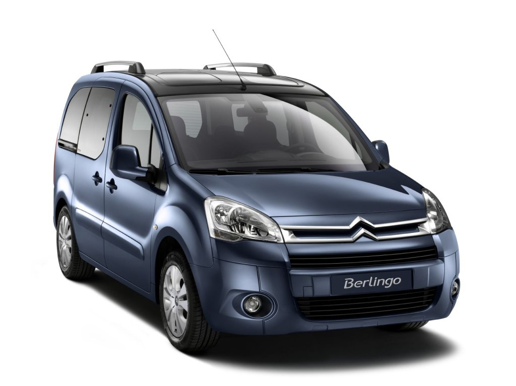 citroen berlingo model vehicle specifications. Black Bedroom Furniture Sets. Home Design Ideas
