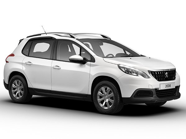 peugeot 2008 models vehicle specifications. Black Bedroom Furniture Sets. Home Design Ideas