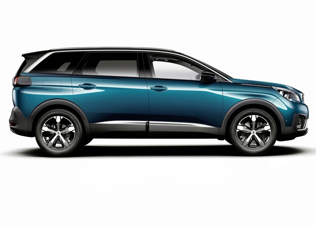peugeot 5008 models vehicle specifications. Black Bedroom Furniture Sets. Home Design Ideas