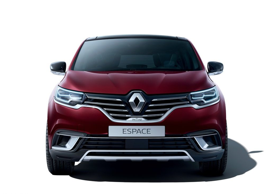 renault espace model vehicle specifications. Black Bedroom Furniture Sets. Home Design Ideas