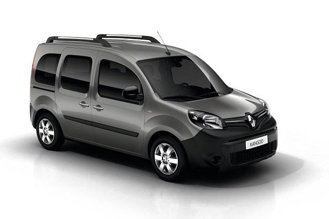 renault kangoo model vehicle specifications. Black Bedroom Furniture Sets. Home Design Ideas