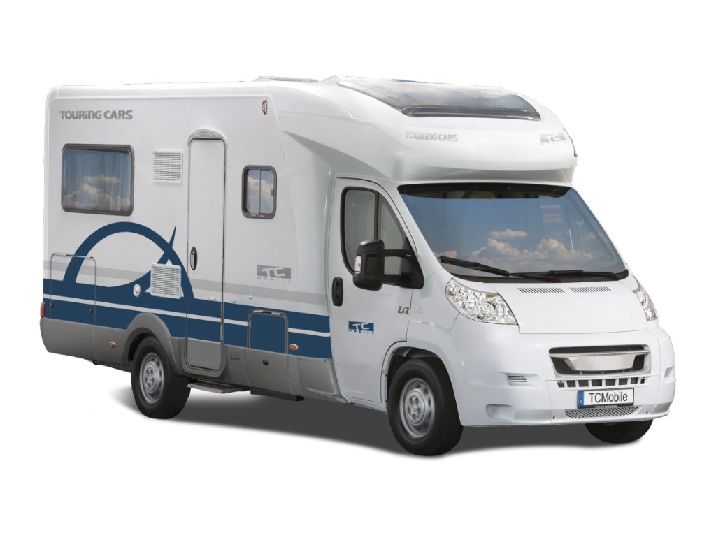 Simple  Uk On Pinterest  Campervan Hire Motorhome Hire And Motorhome Hire Uk