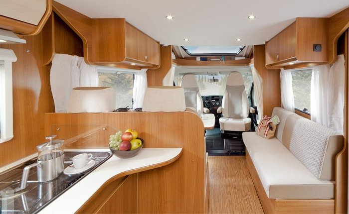 Cool LandCruise Motorhome Hire Has The Largest Selection Of Motorhomes On The South Coast Ranging From A 585 M Compact 2 Berth To A 85 M VIP 6 Berth There Are 15 Different Layouts To Choose From And They Are Available To Hire For